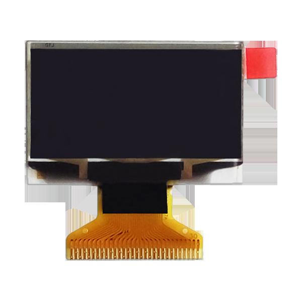 OLED 1.3 inch White 128x64 IIC SPI Series / SSD1106 -کویر الکترونیک