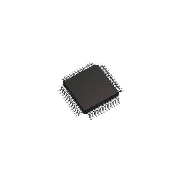 میکروکنترلر STM8L152C6T6 اورجینال-New and original+گارانتی - کویرالکترونیک