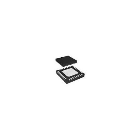 میکروکنترلر STM32F051K6U6 اورجینال-New and original+گارانتی کویرالکترونیک