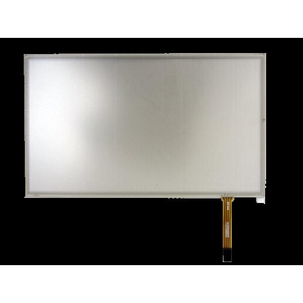 تاچ اسکرین 14 اینچ کیفیت بالا(Touch 14 inch )-کویر الکترونیک