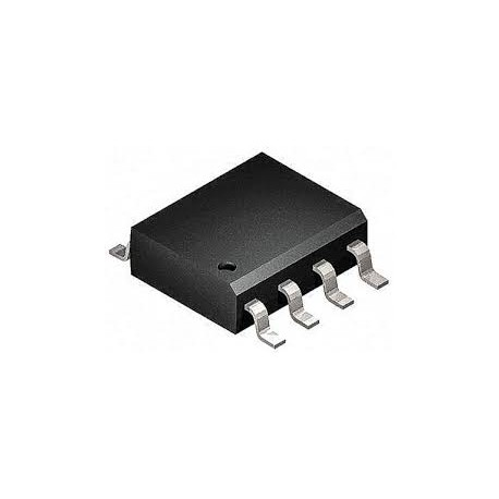 میکروکنترلر STM8S001J3M3 اورجینال-New and original+گارانتی کویرالکترونیک