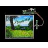 السیدی مربعی 19.0 اینچ M190ETN01.0 lcd 19 inch- با رزولوشن 1024×1280کیفیت خوب