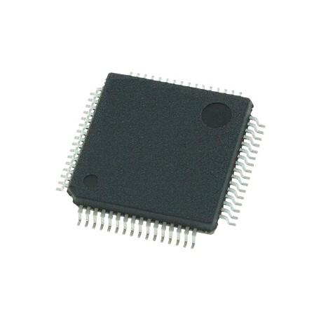 میکرو کنترلر STM32G431RBT6- اورجینال - New and original+گارانتی
