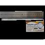 کابل ffc 6pin 1cm 20cm.کویرالکترونیک