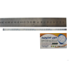 کابل 6پین FFC 6PIN 1mm 20cm