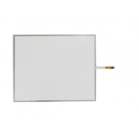 تاچ مقاومتی 19 اینچ/ touch screen - کویرالکترونیک