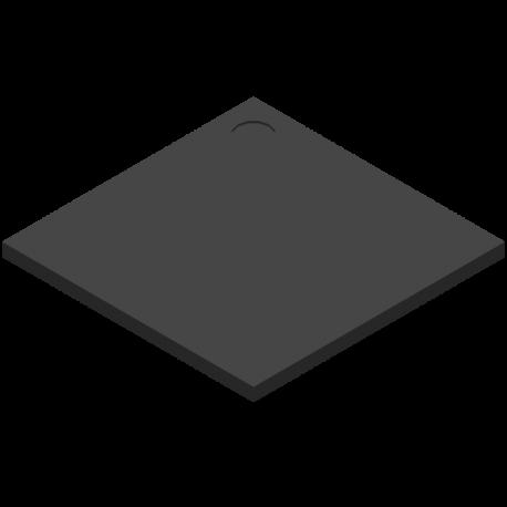 میکروکنترلر STM32H750XBH6اورجینال-New and original+گارانتی