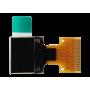 OLED 0.42 inch White IIC SPI / SSD1306 -کویر الکترونیک