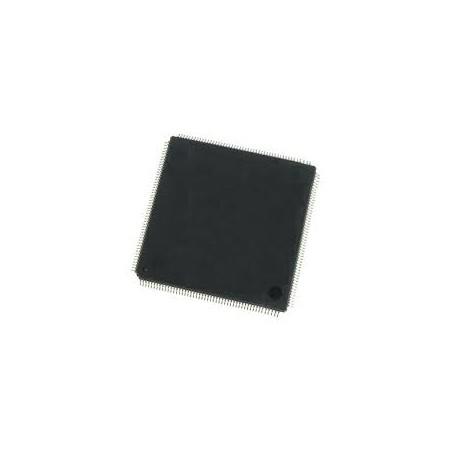 میکروکنترلر STM32F746BET6اورجینال-New and original کویرالکترونیک