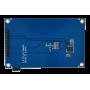 ماژول 2.8 اینچ با تاچ 2.8inch LCD display Module, 240x320- HD - کویرالکترونیک