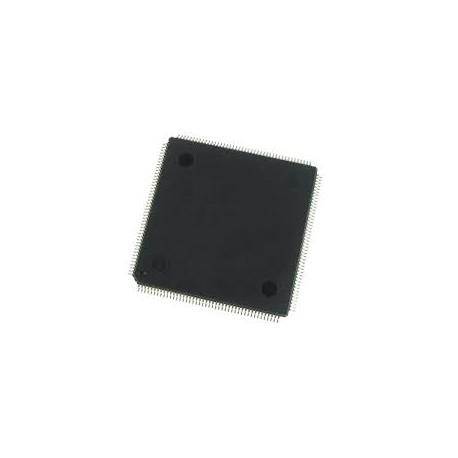 میکروکنترلر STM32F756IGT6 اورجینال-New and original+گارانتی کویرالکترونیک