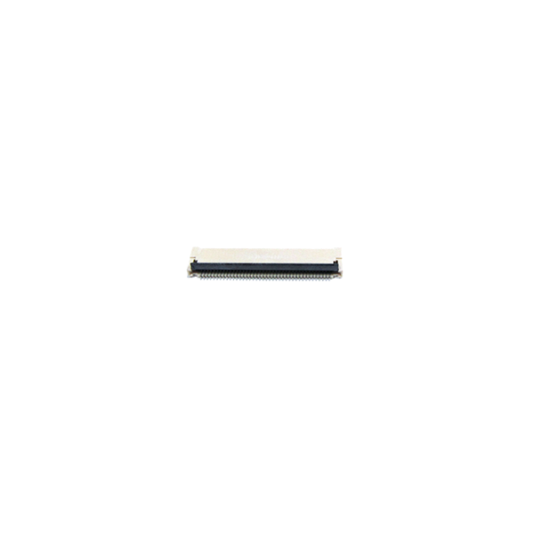 fpc 40pin 0.5mm top bottom connect-new سوکت 40پین- مدل جدید