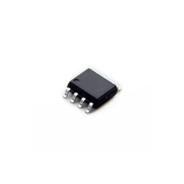 آیسی SP3485 'SO-8 - اورجینال -New and original+گارانتی -کویرالکترونیک
