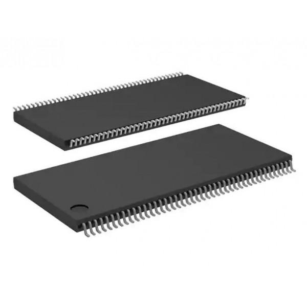 آیسی IS42S32200L-7TL رم - اورجینال -New and original+گارانتی - کویرالکترونیک