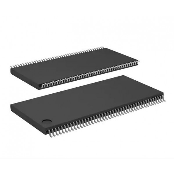 آیسی IS42S32400F-7TL رم - اورجینال -New and original+گارانتی - کویرالکترونیک