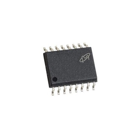 آیسی MT25QL256ABA8ESF-0SIT - اورجینال -New and original+گارانتی -کویرالکترونیک