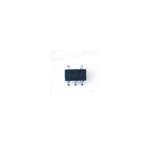 آیسی LN1134A182MR-G رگولاتور - اورجینال -New and original+گارانتی -کویرالکترونیک