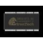 آیسی EM63A165TS-6G رم - اورجینال -New and original+گارانتی -کویرالکترونیک