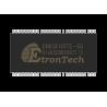 آیسی EM63A165TS-6G رم - اورجینال -New and original+گارانتی