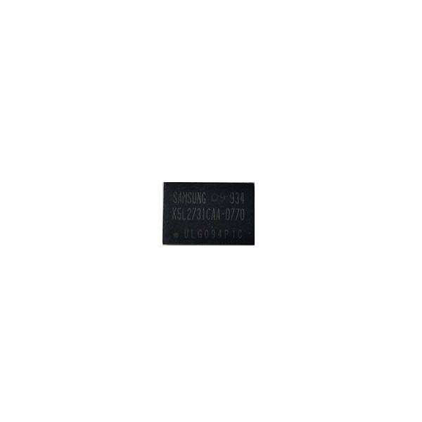 آیسی NOR Flash K5L2731CAA-D770 - اورجینال -New and original+گارانتی