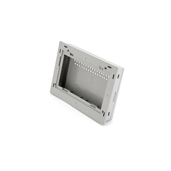 باکس صنعتی مخصوص السیدی7 اینچ کویرالکترونیک