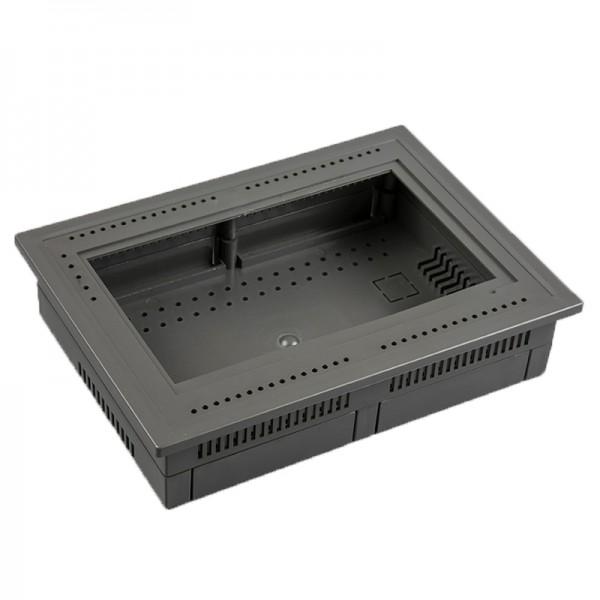 باکس مخصوص نمایش السیدی 7.0 اینچ -کویرالکترونیک