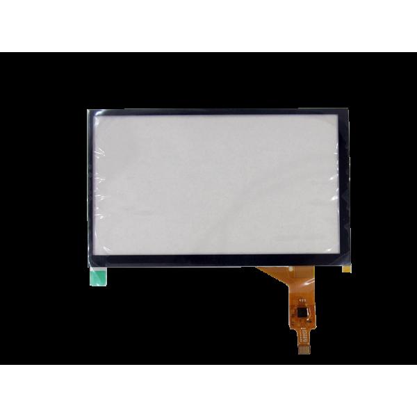 تاچ خازنی 7 اینچ 6 پین- کویرالکترونیک