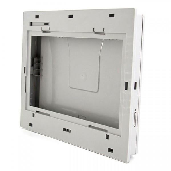 باکس صنعتی مخصوص السیدی10.1 اینچ- کویرالکترونیک