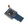 Lichee Pi Zero WiFi+BT RTL8723BS module
