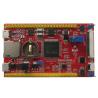 برد کاربردی و حرفه ای stm32H750VBT6 ساپورت السیدی RGB -40PIN پین EWB-STM32H750-RGB-V1.0