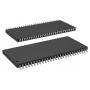 آیسی DRAM 64M PARALLEL 54TSOP) W9864G6KH-6) - کویر الکترونیک