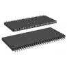 آیسی رم DRAM IC - W9864G6KH-6 - اورجینال -New and original+گارانتی