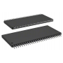 آیسی DRAM 128M PARALLEL 54TSOP) W9812G6KH-6) - کویر الکترونیک