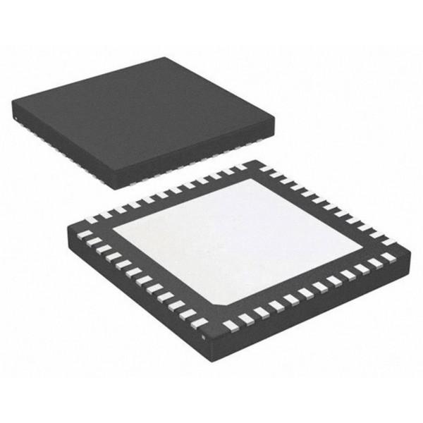 آیسی شبکه Ethernet IC- DP83848KSQ/NOPB اورجینال - کویرالکترونیک
