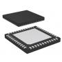 میکروکنترلر STM32F411CEU6 اورجینال New and original + گارانتی