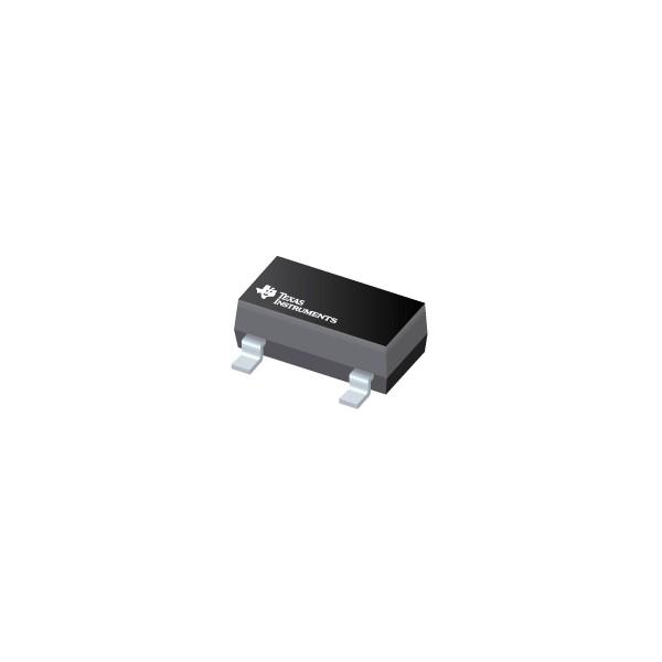 آیسی REF3033ARDBZ اورجینال New and original+گارانتی -کویرالکترونیک