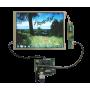 السیدی 10.4 اینچ G104SN03 V1 با رزولیشن 800*600 - 10.4inch - کویر الکترونیک