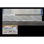 کابل 40پین FFC 40PIN 1mm 30cm - کویر الکترونیک