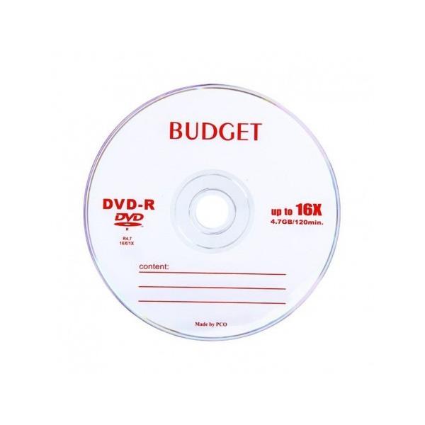 ارسال فیلم های آموزشی مجموعه کویر به صورت دی وی دی