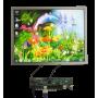 السیدی 15.0 اینچ- DV150X0M-N10 lcd 15 inch - با رزولوشن 1024x768 - کاملا نو و اورجینال - کویرالکترونیک