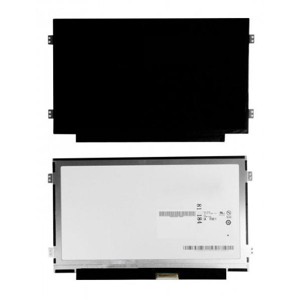 LED 10.1 اینچ 1024x600 با کیفیت خوب- S6-کویرالکترونیک