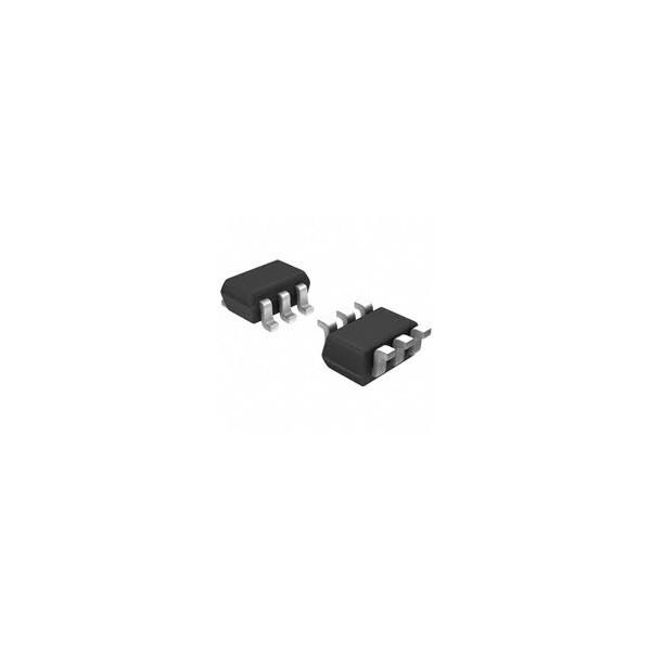 نویز گیر SN65220DBV   ESD Protection محصول کویر الکترونیک