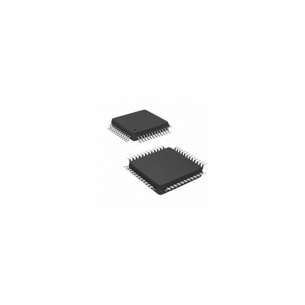 DP83848CVV-original- کویرالکترونیک