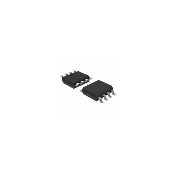 mc34063-کویرالکترونیک
