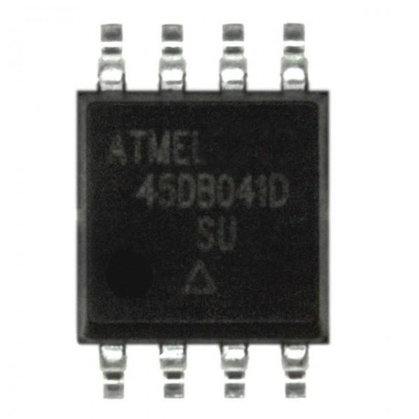 at45db161d-su - کویرالکترونیک