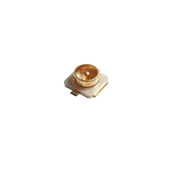 کانکتور UF.L or IPX محصول کویر الکترونیک