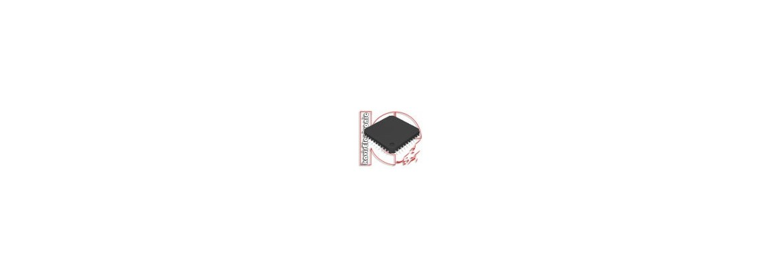 RAM/NAND FLASH