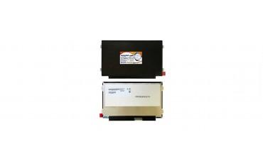 LED/LCD 10.1-11.6