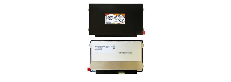 LED/LCD 12.0-14.1