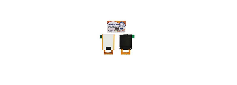TFT LCD 1.44 inch